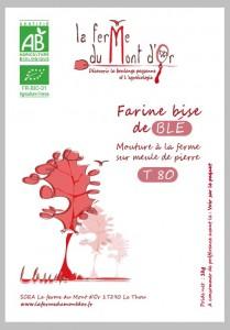 farine-ble-t80