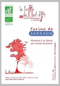 farine-sarrasin