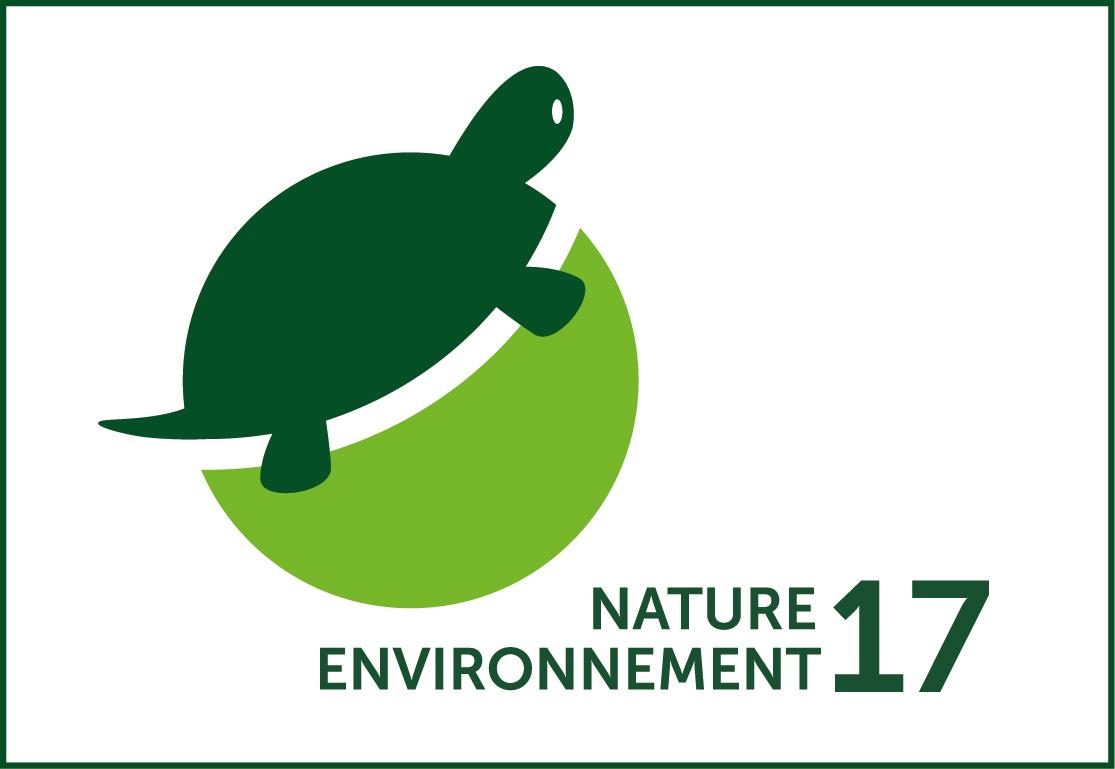logo-NE17-2015