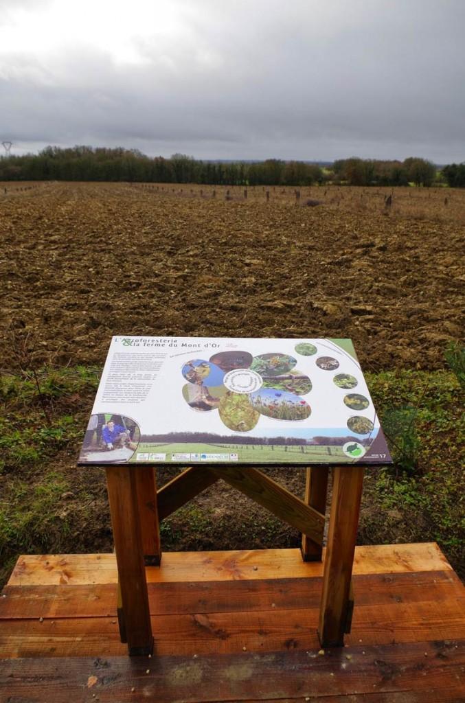 panneau-agroforesterie